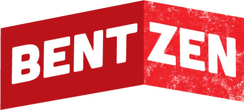 bentzen